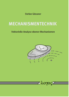 Mechanismentechnik